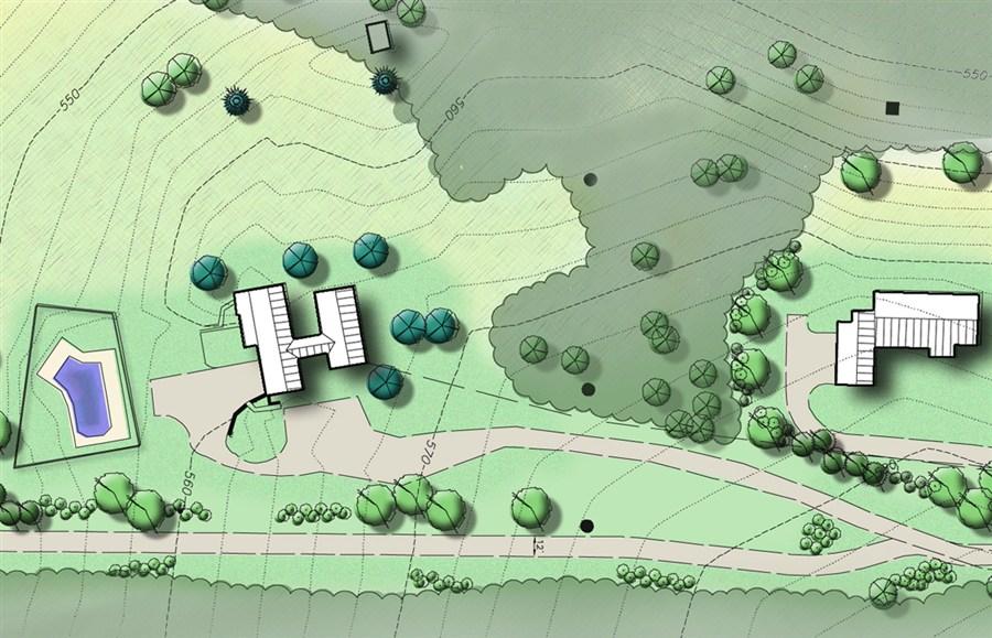 Projects Seidel Planning Design Environmental Design