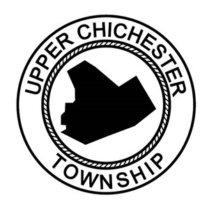 Seidel Planning & Design proudly support the Upper Chichester Township Board of Commissioners